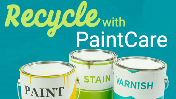 PaintCare Inc. Drop-Off Locations – PaintCare Inc.