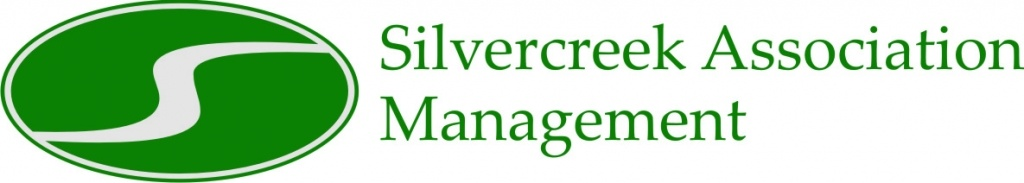 Silvercreek Association | Best HOA Management Group in Sacramento