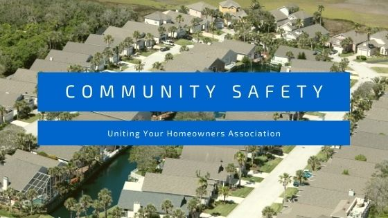 A Guide to Effective Community Safety Protocols