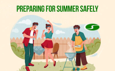How to Prepare Your HOA for the Summer with COVID-19 Changes